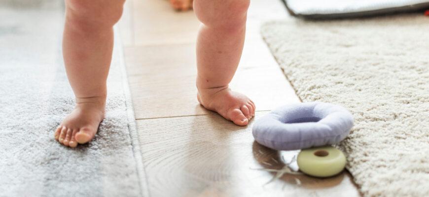 Baby фото создан(а) rawpixel.com - ru.freepik.com